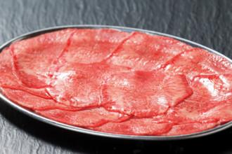焼肉&赤から鍋食べ放 1