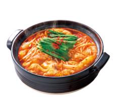 焼肉&赤から鍋食べ放 2