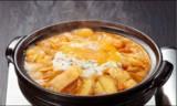 3月2日開始『チーズポテトの赤から鍋』