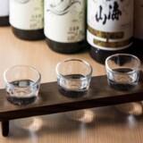 『アルコール営業やっております♫』